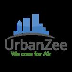 UrbanZee Logo