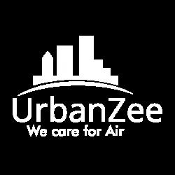 UrbanZee